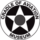 Cable Of Aviation